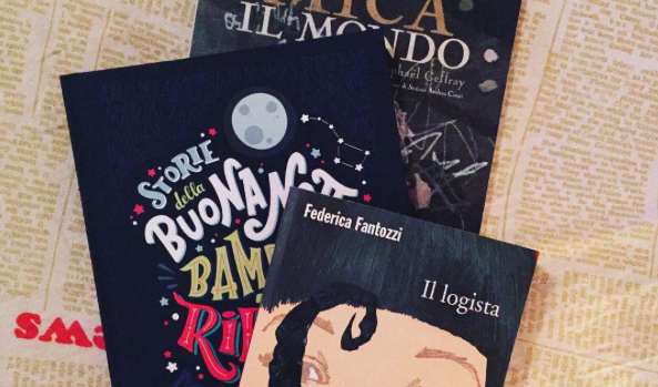 libri-del-mese-wrap-up