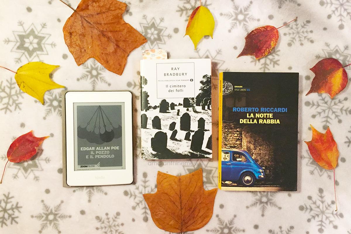 halloween-libri