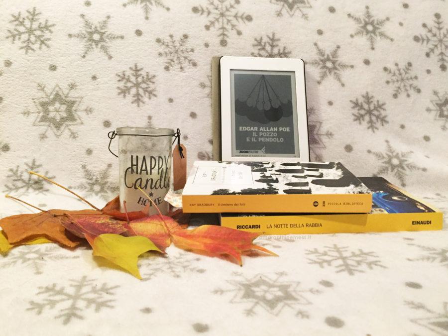 libri-halloween