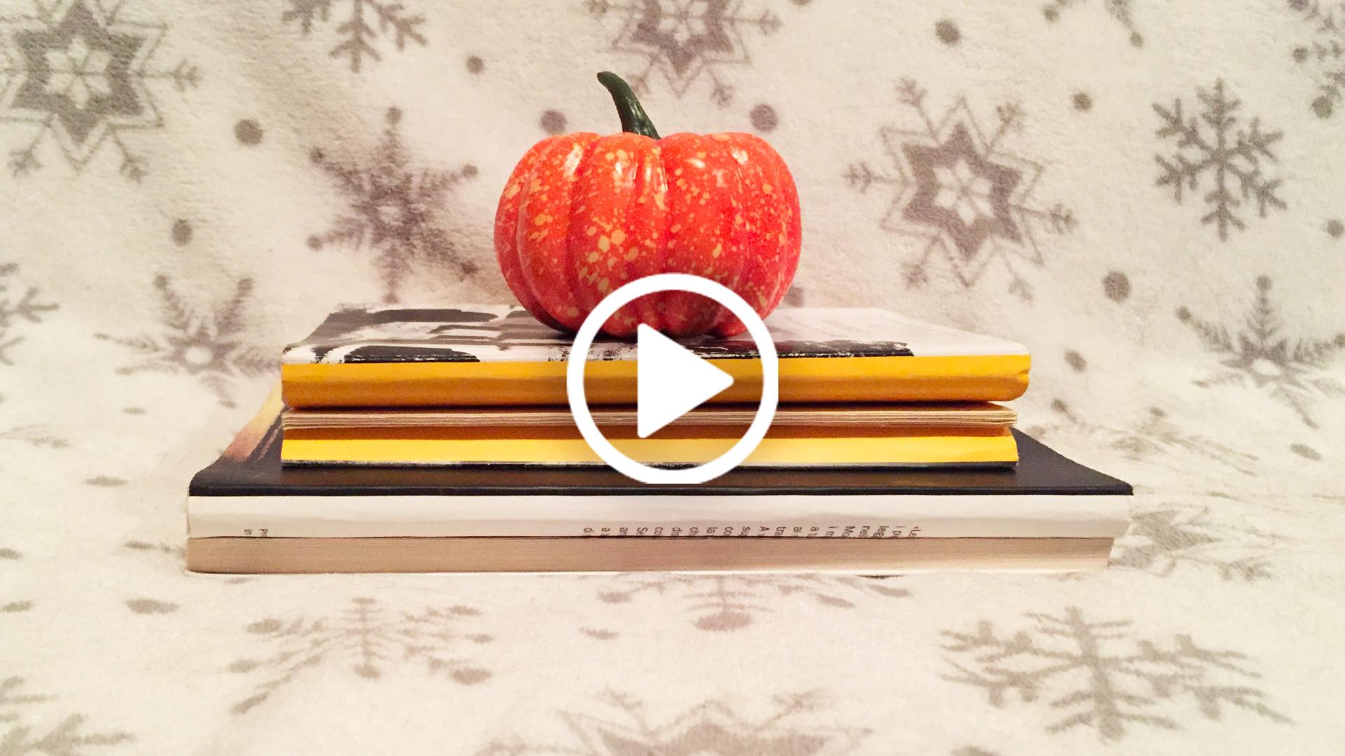 Perche Non Festeggiare Halloween.I Miei Libri Di Halloween Ad Ottobre Ho Letto Cose