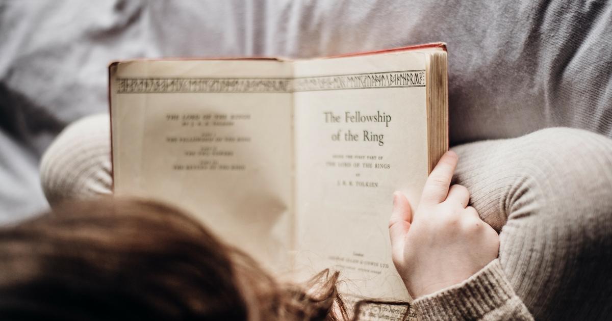 regalare libri bambini natale