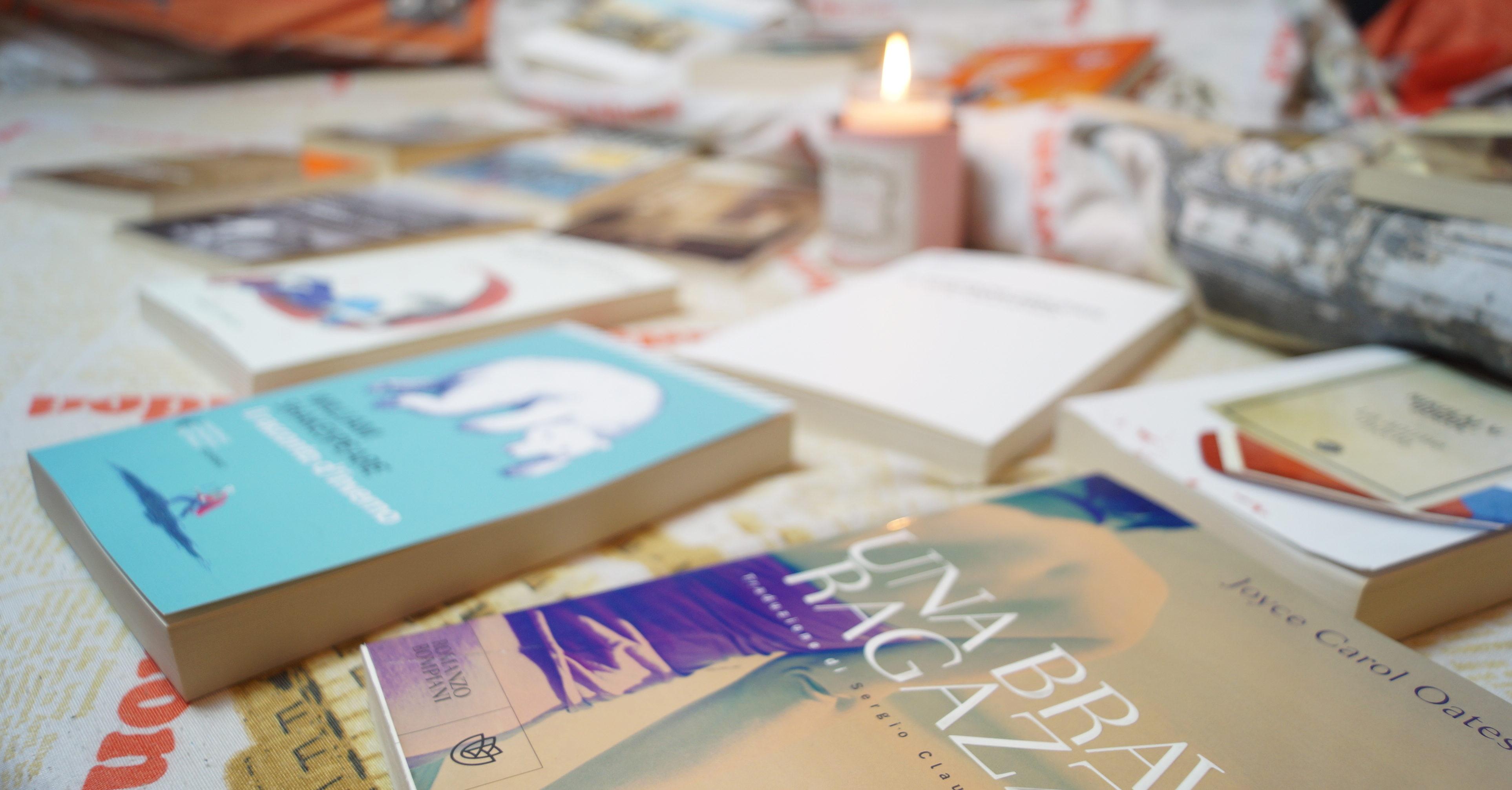 organizzare-il-blog