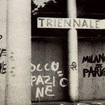 breviario del rivoluzionario da giovane bruno osimo marcos y marcos
