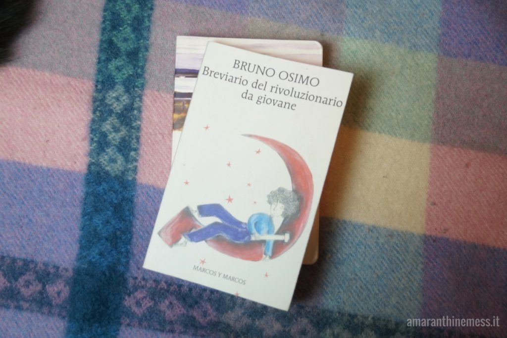 libri di gennaio osimo