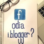 algoritmo-facebook-blog
