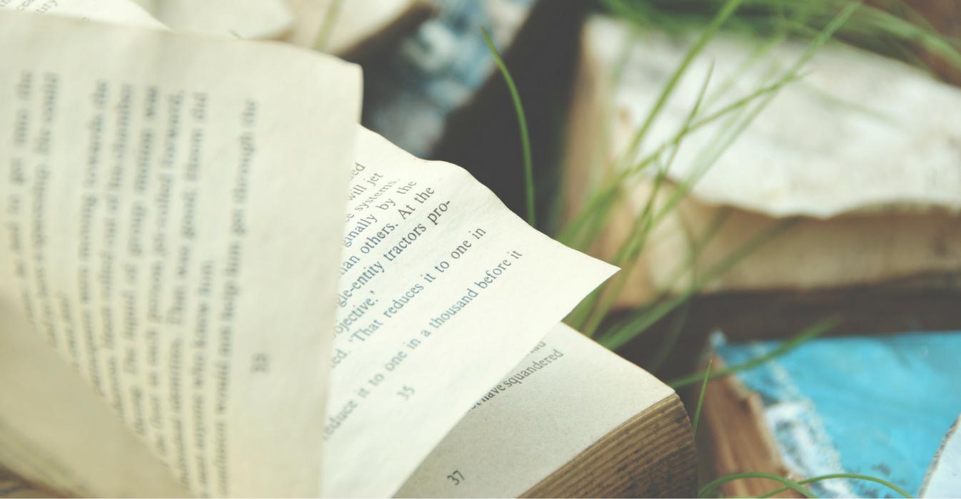 letture estive