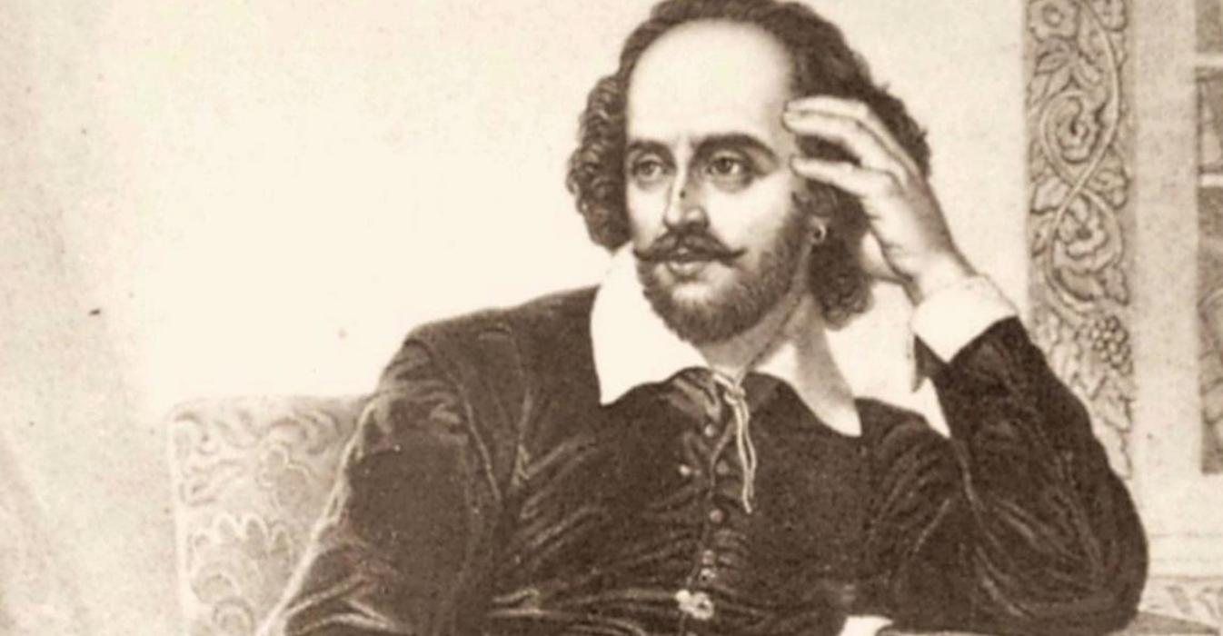 la dodicesima notte william shakespeare