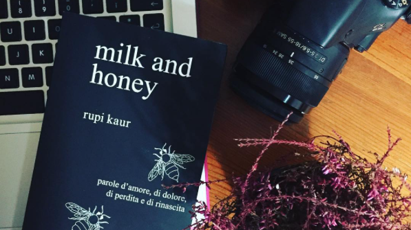 milk-and-honey-rupi-kaur