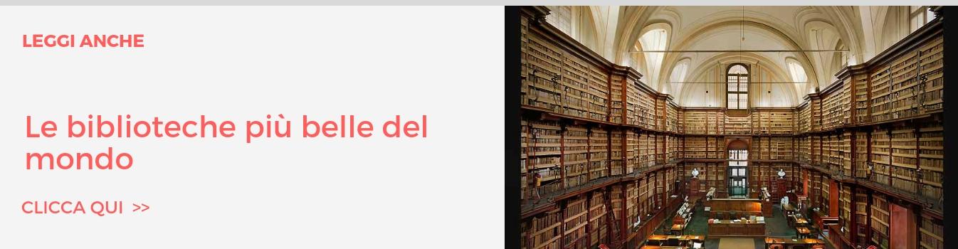 bookpride leggi anche le biblioteche più belle del mondo