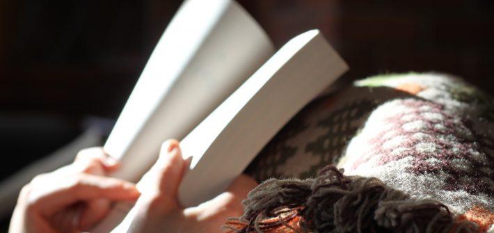 leggere-natale