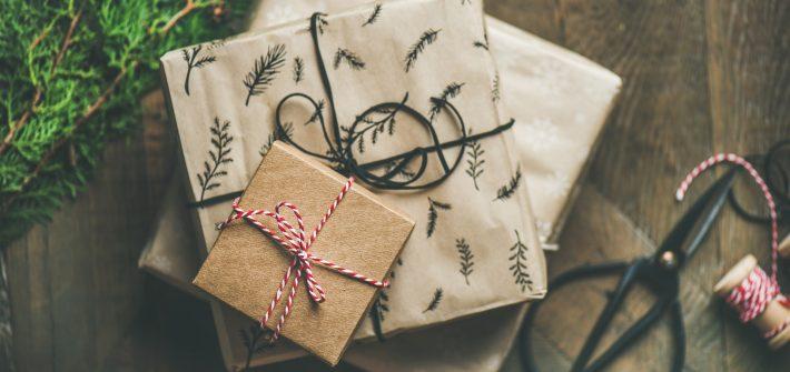 libri-regalare-natale