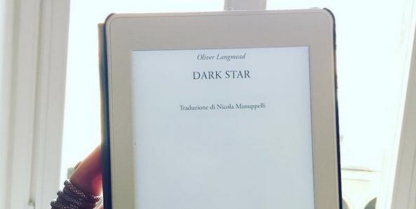 oliver-langmead-dark-star