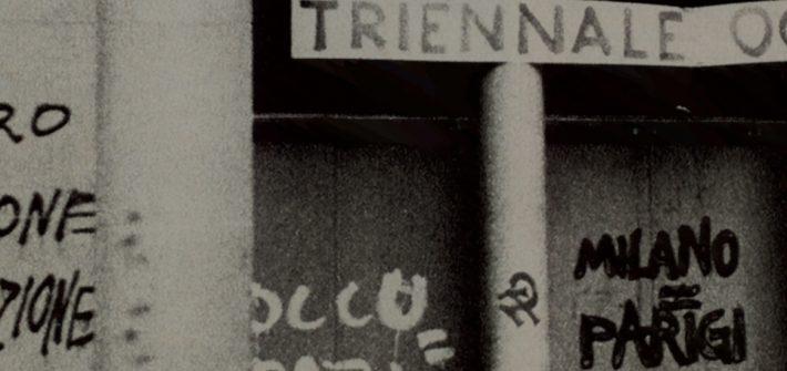 breviario del rivoluzionario da giovane bruno osimo
