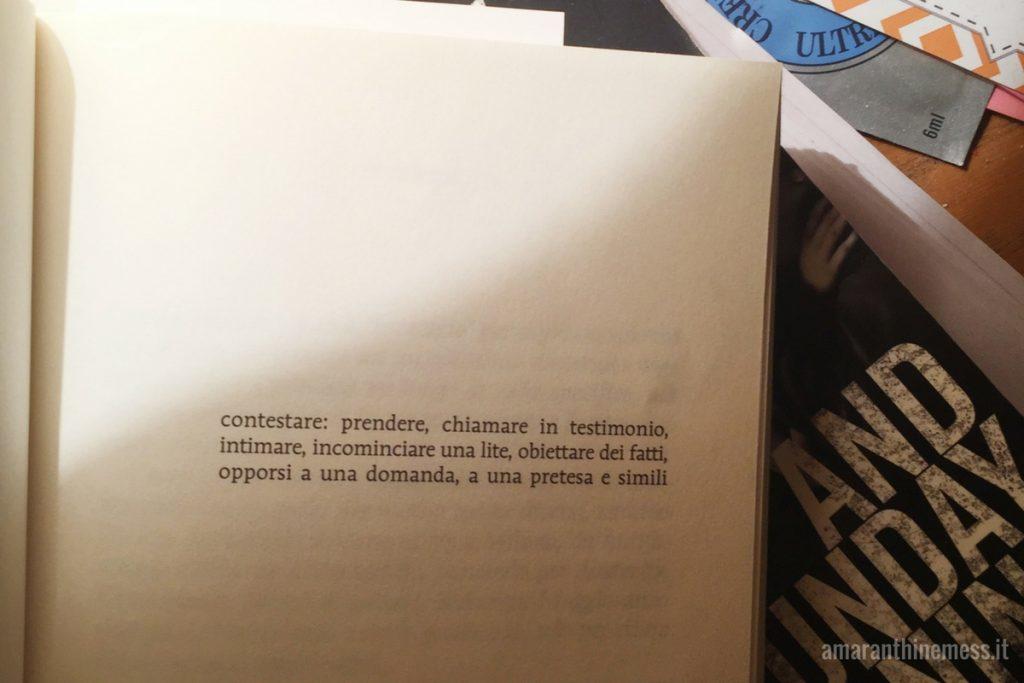 breviario del rivoluzionario da giovane osimo