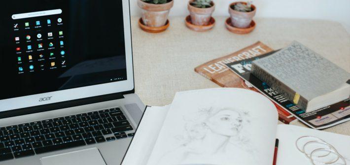 conciliare studio e letture