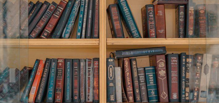 libri classici per ragazzi
