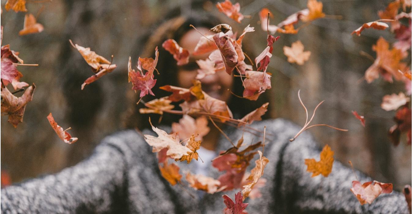 quali libri leggere in autunno