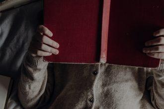 libri letti in autunno