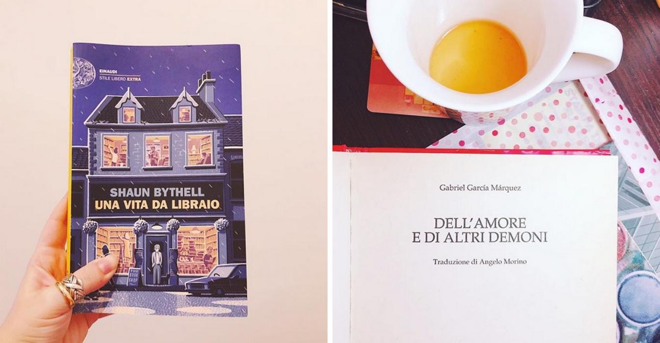 libri letti in autunno 02