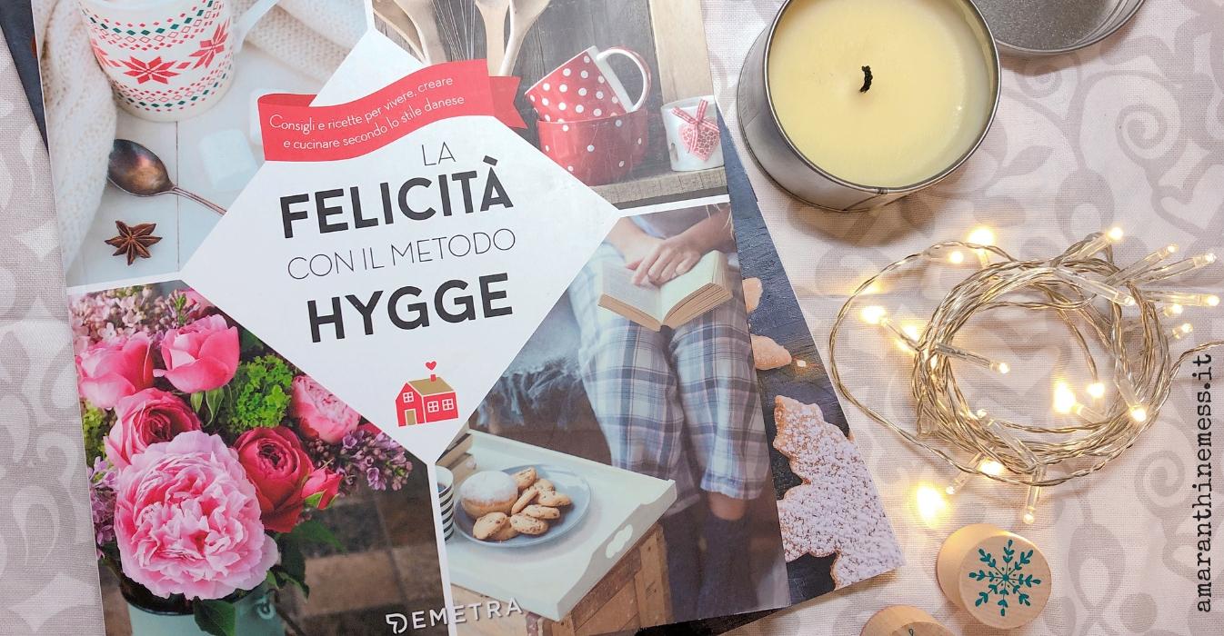 la mia hygge natalizia leggere libri