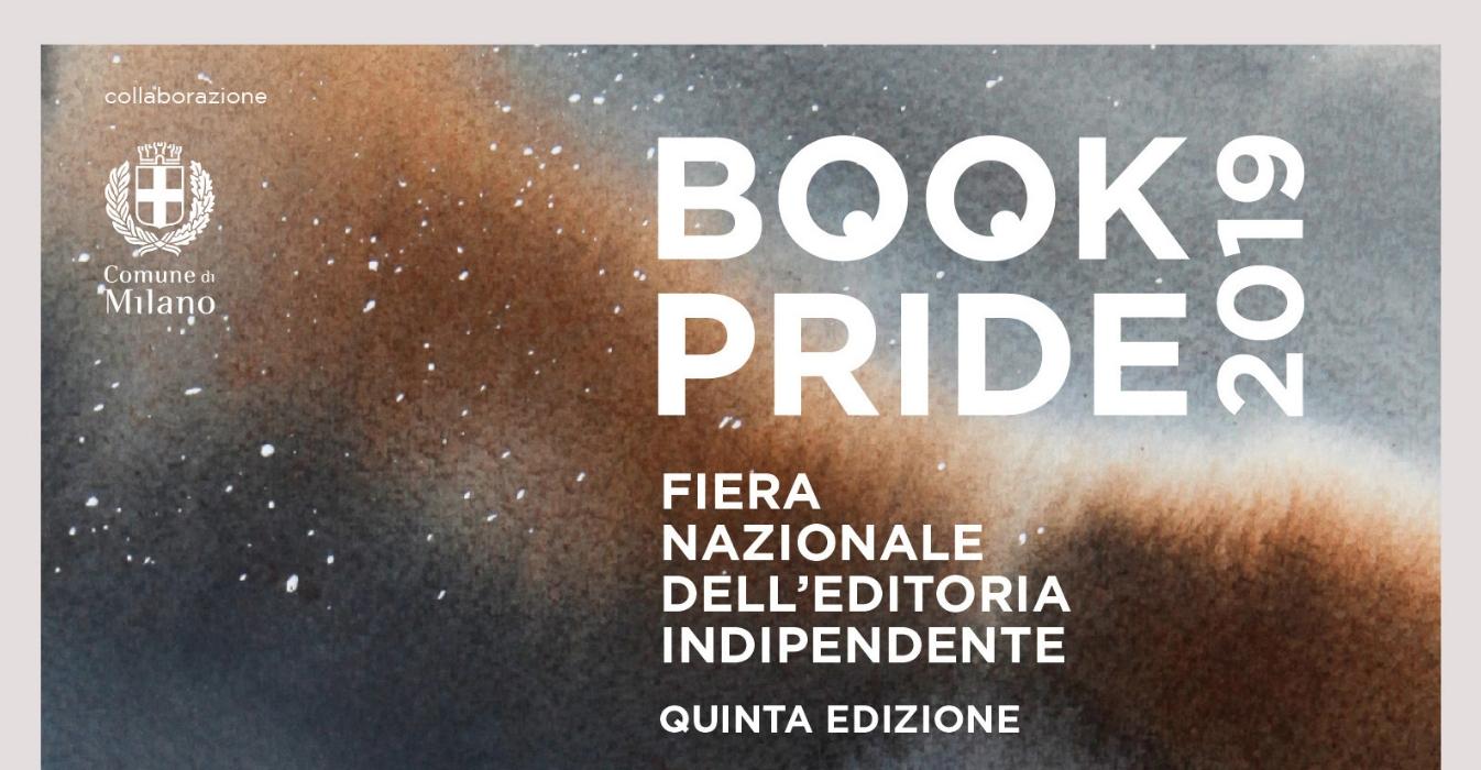 bookpride 2019 milano editoria indipendente