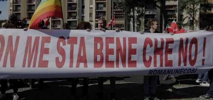 simone-torre-maura-fascisti-rom