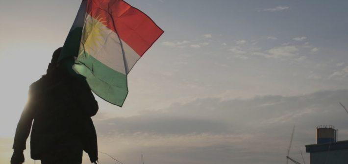 chi sono i curdi lingua e letteratura curde