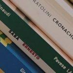 letteratura italiana resistenza
