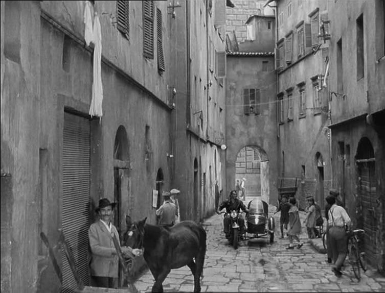 Cronachepoveriamanti-1954-viadelcorno