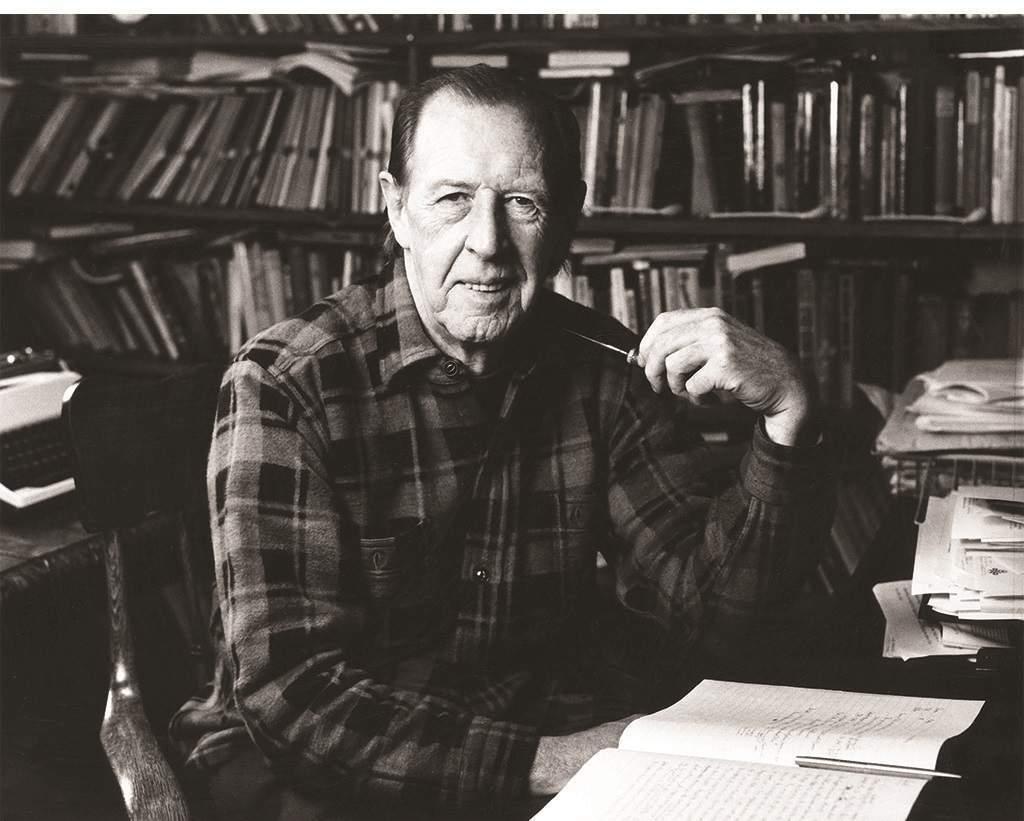 Raymond Williams Cosa sono i Cultural Studies