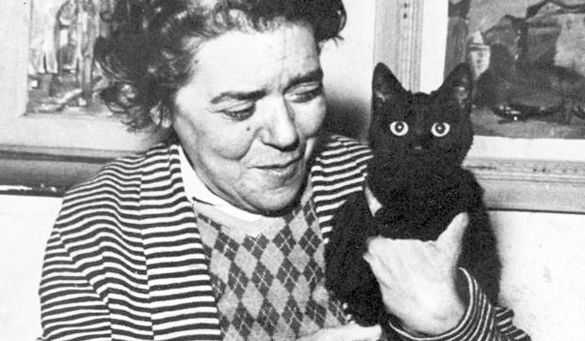 Le donne nella Resistenza partigiana Renata Viganò